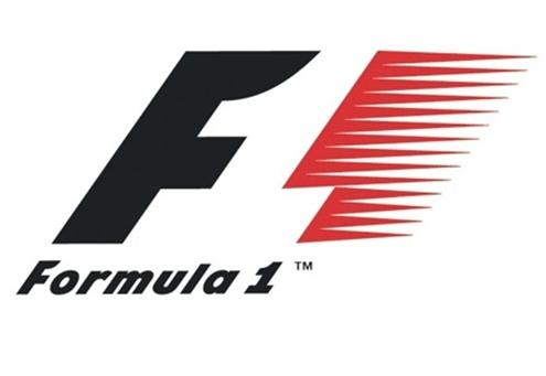 11_logo-f1_495